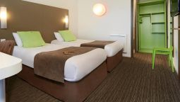 Room Campanile - Le Mans - Arnage
