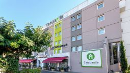 Hotel Campanile - Toulouse - Purpan - Toulouse