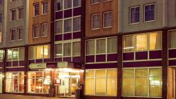 Hotel Mercure Wien City - Wenen