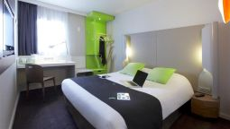 Room Campanile - Toulouse - Purpan