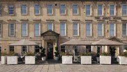 Abbey Hotel - Bath, Bath and North East Somerset
