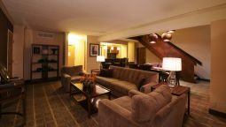 Suite RADISSON HOTEL AT STAR PLAZA