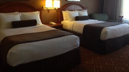 Room Crowne Plaza ENGLEWOOD