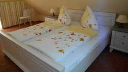 Junior suite Sanssouci
