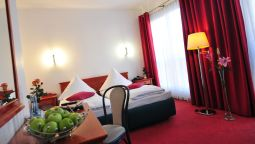 Hotel Cerano City am Dom - Cologne