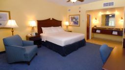 Hotel RADISSON RESORT AT THE PORT - Cape Canaveral (Florida)