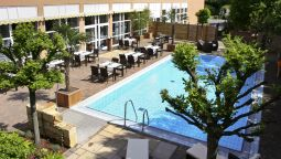 Mercure Hotel Hannover Medical Park - Hanover