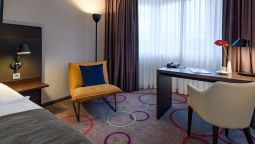 Mercure Hotel Hannover Medical Park - Hannover