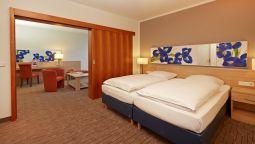 Hotels In Niedernhausen Deutschland