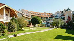 Hotel Columbia - Bad Griesbach im Rottal