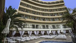 Kipriotis Rhodes Hotel - Adults Only - Rodos
