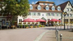 Lochner Flair Hotel - Bad Mergentheim