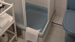 Bathroom Pension Dormium