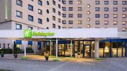 Holiday Inn STUTTGART - Stuttgart