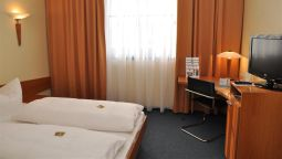 Kamers Best Western Transmar Travel