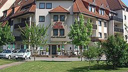 City Hotel Mark Michelstadt - Michelstadt