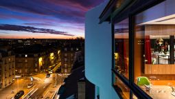 Holiday Inn REIMS - CITY CENTRE - Reims