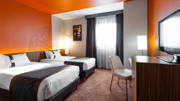 Kamers Holiday Inn REIMS - CITY CENTRE