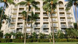 Hotel JW Marriott Miami Turnberry Resort & Spa - Aventura (Florida)