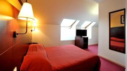 Room Hotelop Châteauroux