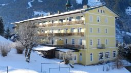 Hotel Helenenburg - Bad Gastein