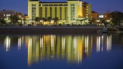 Hotel Embassy Suites by Hilton Orlando North - Orlando (Florida)
