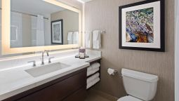 Room Embassy Suites by Hilton Orlando-Int*l Drive-Convention Ctr
