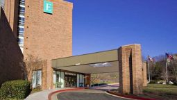 Hotel Embassy Suites by Hilton Baltimore Hunt Valley - Baltimore (Maryland)