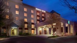 Hotel Embassy Suites by Hilton Memphis - Memphis (Tennessee)