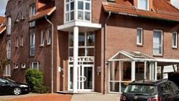 Hotel Am Braunen Hirsch - Celle