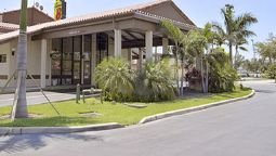 Hotel SUPER 8 RIVIERA BEACH WEST PAL - Palm Beach (Florida)