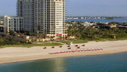 Hotel Palm Beach Marriott Singer Island Beach Resort & Spa - Palm Beach (Florida)