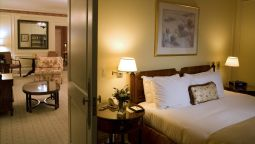 Room THE SHERRY NETHERLAND LVX