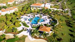 Hotel Hilton Ponce Golf - Casino Resort - Ponce