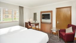 Hotel DoubleTree by Hilton Coventry - Coventry