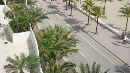 Exterior view Bahia Mar  a DTREE by Hilton