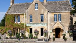 Hotel Three Ways House - Chipping Campden, Cotswold