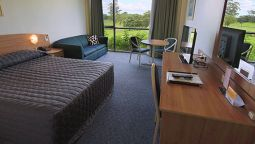 Room Comfort Inn West Ryde