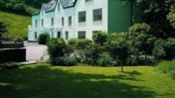 Hotel Mill End - Chagford, West Devon