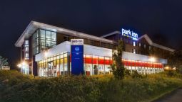Park Inn By Radisson Birmingham Walsall - Rugeley, Cannock Chase