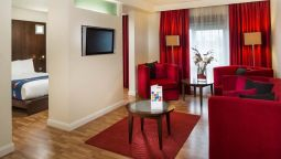 Room Park Inn By Radisson Birmingham Walsall