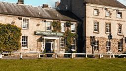 Hotel Worsley Arms - Hovingham, Ryedale