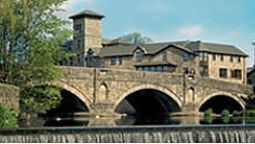 Hotel Riverside - Kendal, South Lakeland