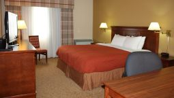 Kamers COUNTRY INN AND SUITES REGINA