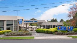 Comfort Inn Ringwood Lake - Melbourne