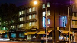 Hotel Downtowner on Lygon - Melbourne