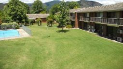 Bogong View Motor Inn - Bright