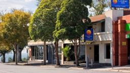 Comfort Inn Eastern Sands - Geelong