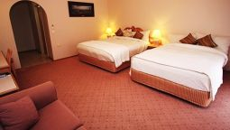 Room Comfort Inn Country Plaza Halls Gap