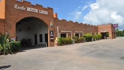 Hotel Castle Motor Lodge - Bowen